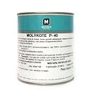 molykote_p40