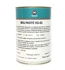 molykote_vg02