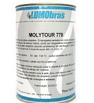 molytour_778